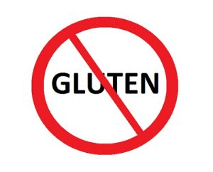 The Complete Guide To The Gluten-Free Diet