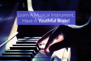 musical-instrument-youthful-brain