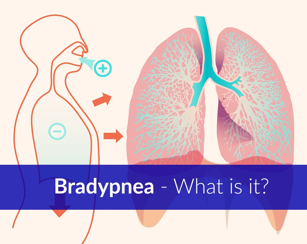 bradypnea-what-is-it